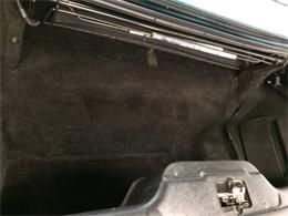 Picture of '92 Camaro located in Vestal New York Offered by Excite Motorsports - Q4F9