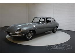 Picture of '68 E-Type - Q4FC
