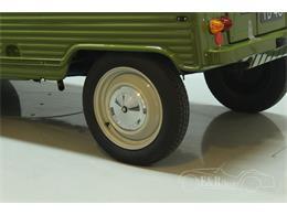 Picture of '78 Mehari - Q4FD