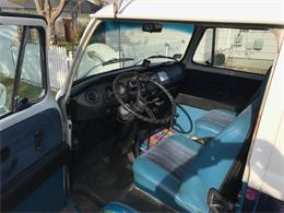 Picture of '71 Bus - Q4FE