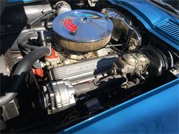 Picture of '67 Corvette - Q4FI