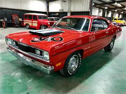 Picture of '70 Duster - Q4FJ