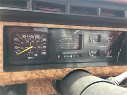 Picture of '86 F150 - Q4FN