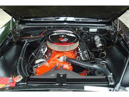 Picture of '68 Camaro SS - Q4FP
