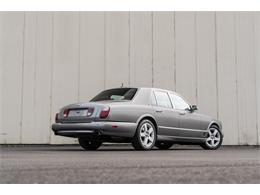 Picture of '04 Arnage - Q4FR