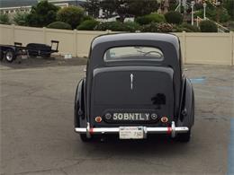 Picture of Classic 1950 Mark VI located in California - Q4FX