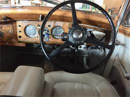 Picture of Classic '50 Mark VI Offered by a Private Seller - Q4FX