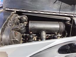 Picture of '50 Mark VI - Q4FX
