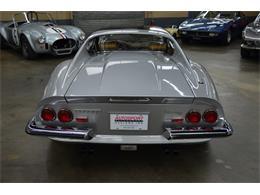 Picture of Classic 1973 Ferrari Dino located in Huntington Station New York - Q4FZ