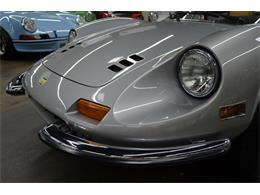 Picture of '73 Ferrari Dino located in New York - Q4FZ