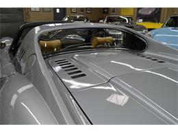 Picture of Classic '73 Ferrari Dino Auction Vehicle - Q4FZ
