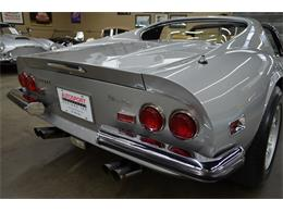 Picture of Classic '73 Dino Auction Vehicle Offered by Autosport Designs Inc - Q4FZ