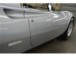 Picture of Classic '73 Dino located in Huntington Station New York Auction Vehicle - Q4FZ