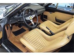 Picture of '73 Ferrari Dino Auction Vehicle - Q4FZ