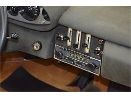 Picture of Classic '73 Ferrari Dino located in Huntington Station New York Auction Vehicle - Q4FZ