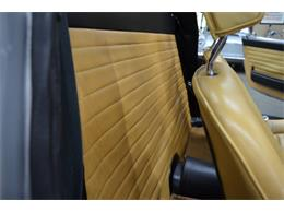Picture of Classic 1973 Ferrari Dino located in Huntington Station New York Auction Vehicle - Q4FZ