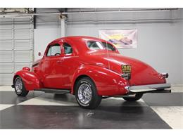 Picture of '37 Coupe - Q4G1