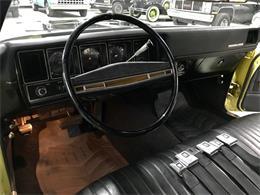 Picture of '72 Gran Sport - PYBM