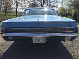 Picture of 1965 GTO located in Toronto Ontario Offered by a Private Seller - Q4G6