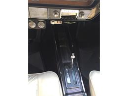 Picture of 1965 GTO Auction Vehicle Offered by a Private Seller - Q4G6