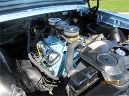 Picture of '65 GTO Auction Vehicle - Q4G6