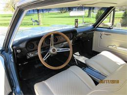 Picture of '65 GTO located in Toronto Ontario Offered by a Private Seller - Q4G6
