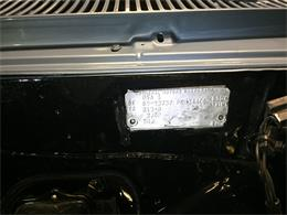 Picture of '65 Pontiac GTO Offered by a Private Seller - Q4G6