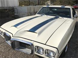 Picture of '69 Firebird Trans Am - Q4G7