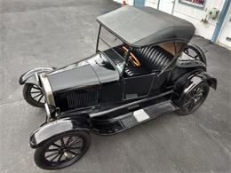 Picture of '26 Model T located in Mill Hall Pennsylvania - Q4G8