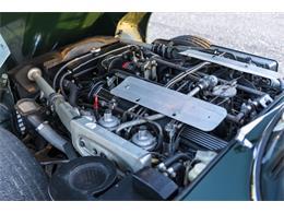 Picture of '74 E-Type - Q4GA