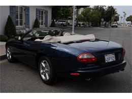 Picture of '98 XK8 - PYBN