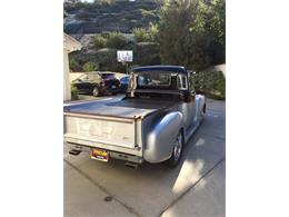 Picture of '53 5-Window Pickup - Q4GG