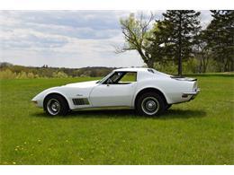 Picture of '71 Corvette - $14,500.00 - Q4GJ