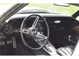 Picture of 1971 Chevrolet Corvette located in Minnesota Offered by Hooked On Classics - Q4GJ