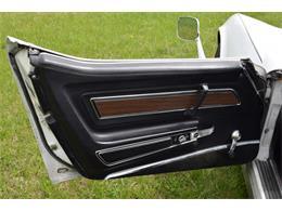 Picture of 1971 Corvette located in Watertown Minnesota - Q4GJ