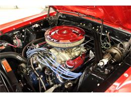 Picture of '69 Mustang Mach 1 - Q4GL