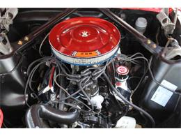 Picture of '65 Mustang - Q4GT