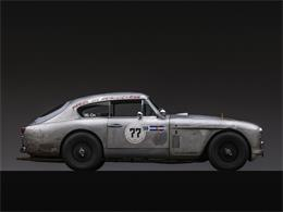 Picture of '57 DB 2/4 MKII - Q4GV
