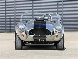 Picture of 1965 Shelby Cobra Offered by RM Sotheby's - Q4GW