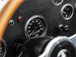 Picture of '65 Shelby Cobra - Q4GW