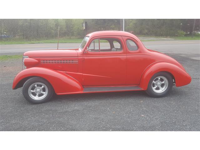 Picture of '38 Street Rod - Q4GY