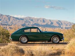 Picture of '57 Aston Martin DB 2/4 MKIII Offered by RM Sotheby's - Q4GZ