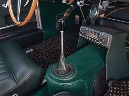 Picture of Classic 1957 Aston Martin DB 2/4 MKIII located in California Auction Vehicle - Q4GZ