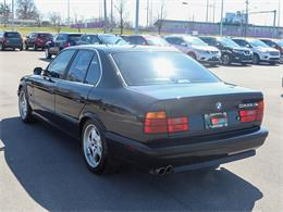 Picture of '95 5 Series - Q4H4