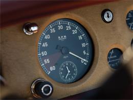 Picture of '50 XK120 - Q4H6