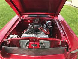 Picture of '68 Mustang - Q4H9