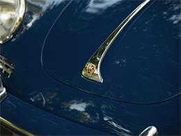 Picture of Classic 1962 Porsche 356B located in Monterey California Auction Vehicle - Q4HA