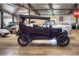 Picture of '17 Model T - Q4HP