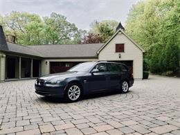 Picture of '10 BMW 5 Series Offered by Bring A Trailer - Q4HV