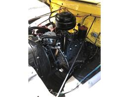 Picture of '53 F100 - Q4HZ